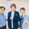 宮崎謙介さんがイケメン!の画像