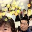 【東京受付開始】1/23大阪、2/24東京で、6つの秘密・質問会を行います。