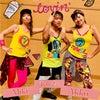 8月10日、ジョイントZUMBAに向けて☆の画像