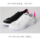【19AW】ALL ROUND SHOES  / T111920001の記事より