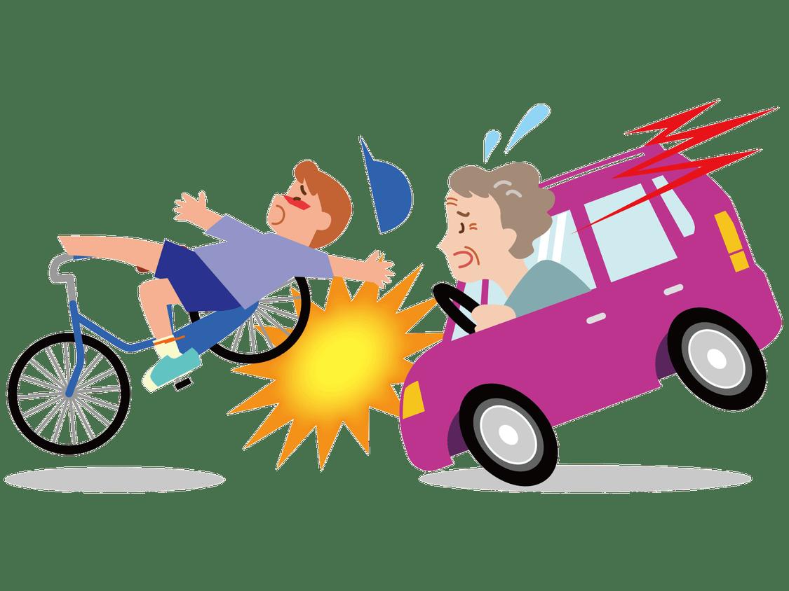 ~安全運転のための運動セミナー~の記事より