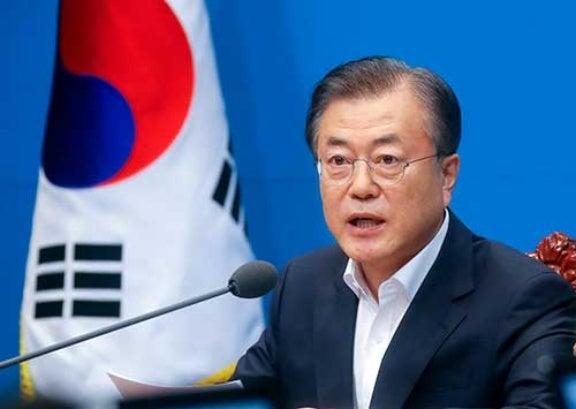 韓国 の ホワイト 国 は どこ