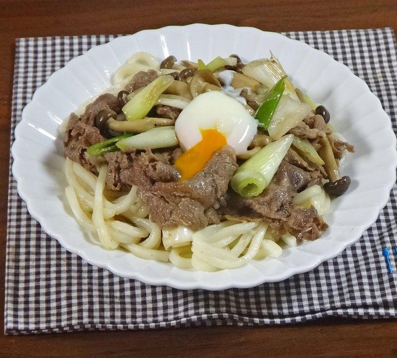 すき うどん ぎゅう 丸亀製麺「牛すきうどん」が過去最高のワケ