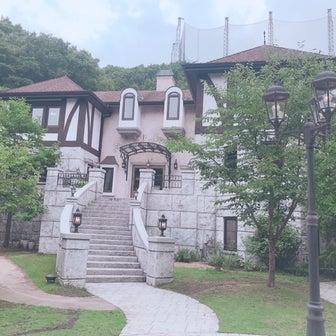 森の邸宅フレンチ☆彩音