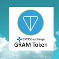 Cross Exchangeのブログ