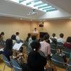 第41回妊活お灸セルフケア教室 in 蔵本ウイメンズクリニックの画像