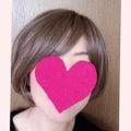 きなこ の まいにち ありがとう(*^ω^*)