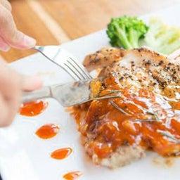 画像 運動なし!食べる×お腹痩せを叶える方法 の記事より 7つ目