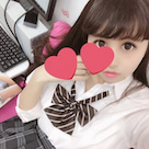 【コミュ&リフレ】Teen~てぃーん~  10月25日(金)15時OPEN 登校メンバーの記事より