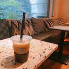 おすすめ★Odeons_coffee_galleryの記事より