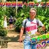 ハワイ紀行#18ー ハワイの植物園をご紹介!ーの画像