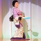 令和元年最初の谷 龍介慰霊チャリティーコンサート開催の記事より