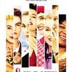 8人の女たち 2002 仏