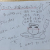 英作文チャレンジ大会第2弾(バックナンバー公開)の画像