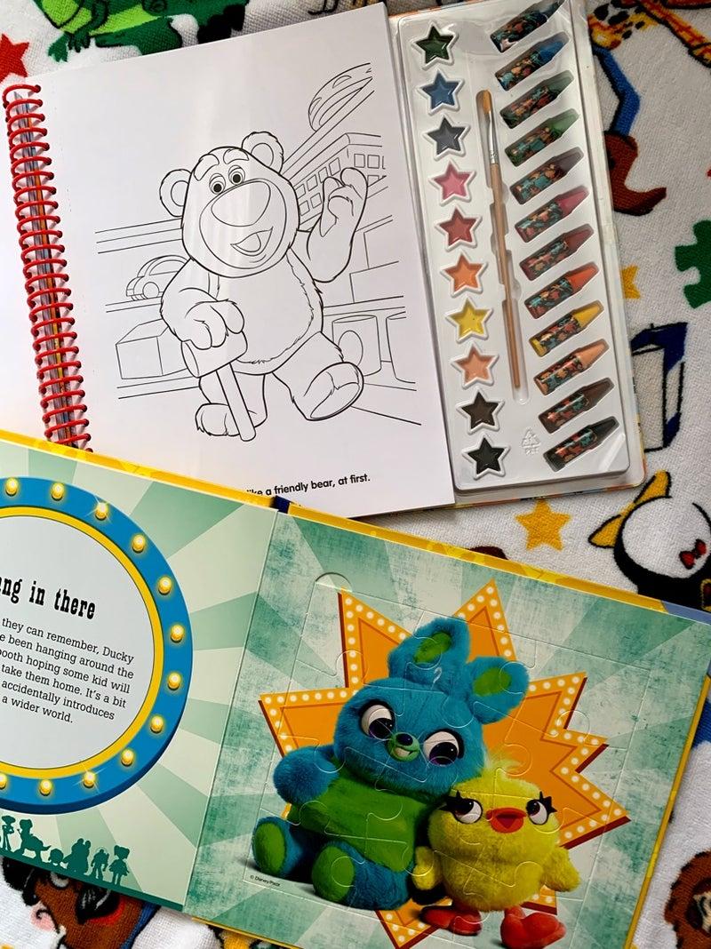 上選択 コストコ 塗り絵 無料のカラーリングとキャラクター画像