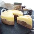 【9月募集】栗のチーズケーキ、黒糖ロール、フロランタン、栗のパリブレスト~