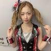 チームN あやてぃん。YUBIWAZA放送日!の画像
