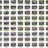 画像整理してます。ホンダVTECワンメイクレースの画像