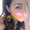 minami.の画像