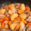 夏におすすめ食材を使ってお料理の画像