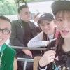 ゴルフコンペ『えりぽんカップ』行います。生田衣梨奈の画像