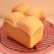 ふんわり濃厚食パン~…
