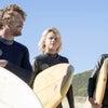 【映画】ブレスあの波の向こうへの画像