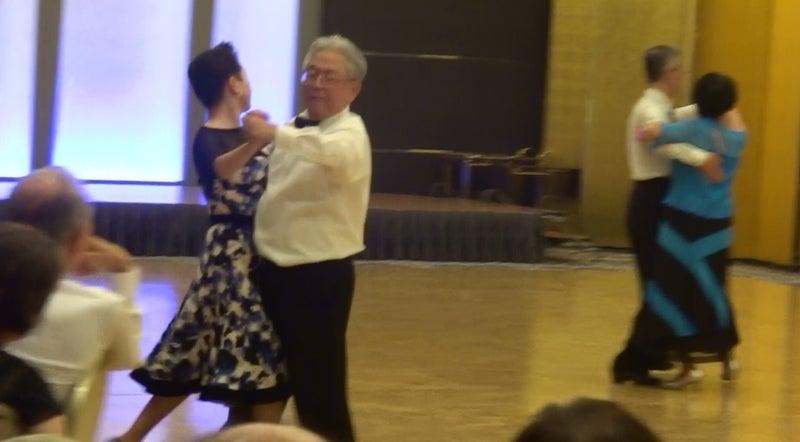 社交 金 村主 スマ ダンス 中居正広の金曜日のスマイルたちへ TBSテレビ