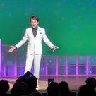 ふれあい「まごころ」チャリティ希望コンサート!!の記事より