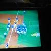 最高すぎる展開!70周年ユニでサヨナラ勝利!の画像