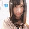 6期研究生 堀ノ内百香 「幸せチャージ ◎」の画像