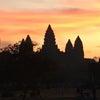 ヤフーブログも終了なんですね。V37スカイラインの車検終了&カンボジア旅行に行っておりましたの画像