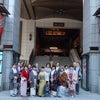 3月 博多座へ行ってきましたの画像