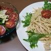 初の手料理の画像