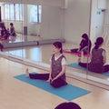 チベット体操の第一人者が教えるチャクラを開いてサロン・教室を運営する方法