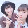 ありぼぼさん♡ 横山玲奈の画像