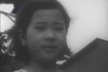 ブースカ#44「チビッコ台風」(1967年) | lukaspassionのブログ