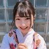6期研究生 堀ノ内百香 「好きが溢れたデス◎」の画像