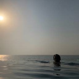 画像 【honeymoon report】7つ星ホテル の記事より 12つ目