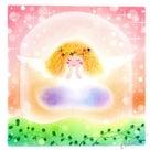 ♡今週の女神からのメッセージ♡8/12~8/18の記事より