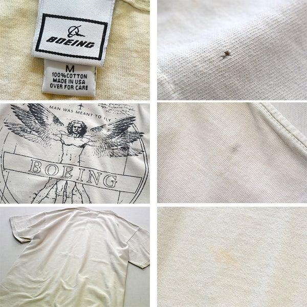 コーポレート企業物Tシャツ古着屋カチカチ