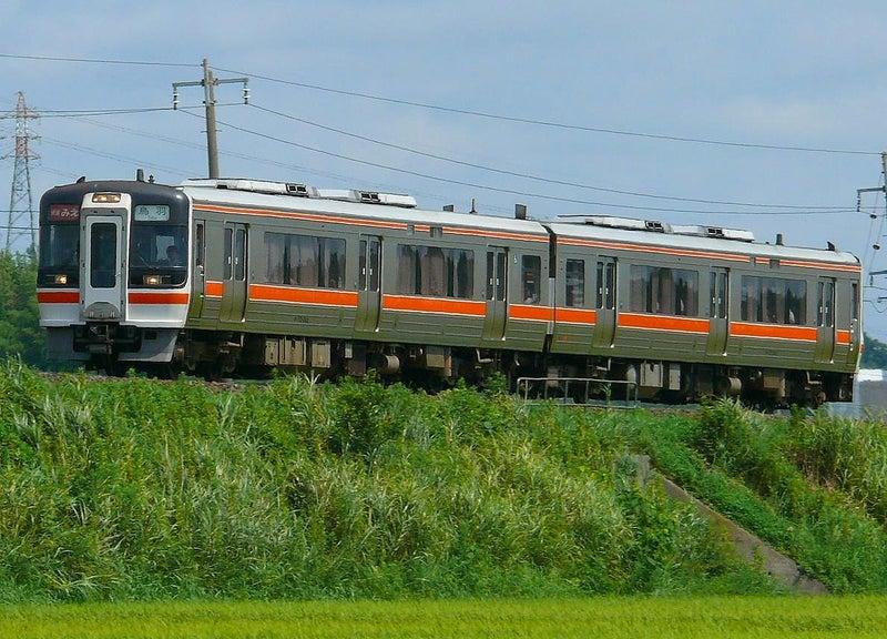 キハ75が新大阪まで乗り入れて、観光客向けの列車とならないか?
