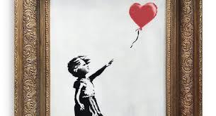 記事 バンスキー、バスキア・・・ってアーティストを知っていますか? 人を吊るし上げないこと・・・ の記事内画像