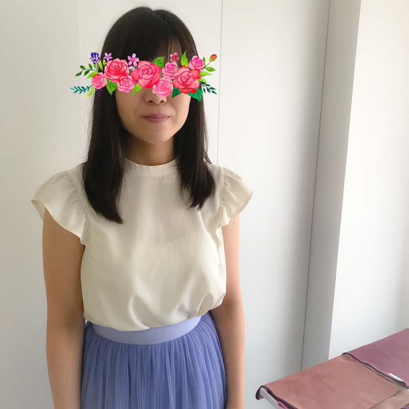 アップデート UPDATE イメージコンサルティングサロン 関西 大阪 16タイプパーソナルカラー診断 ファッション パーソナルカラー診断 顔タイプ診断 骨格診断 女性 自分磨き 女子力アップ 婚活