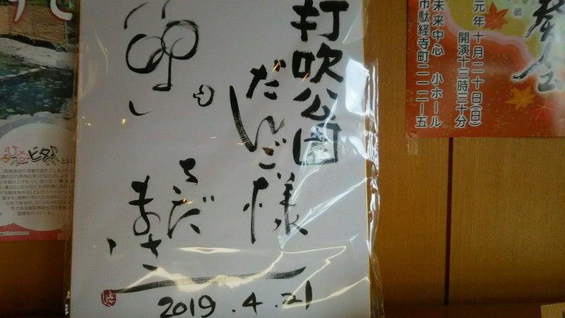 DSC_3415.JPG
