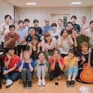 2019夏合宿!の記事より