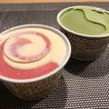 下北沢15分 手作りケーキ・パン教室 〜RUMI〜初心者さん大歓迎!!