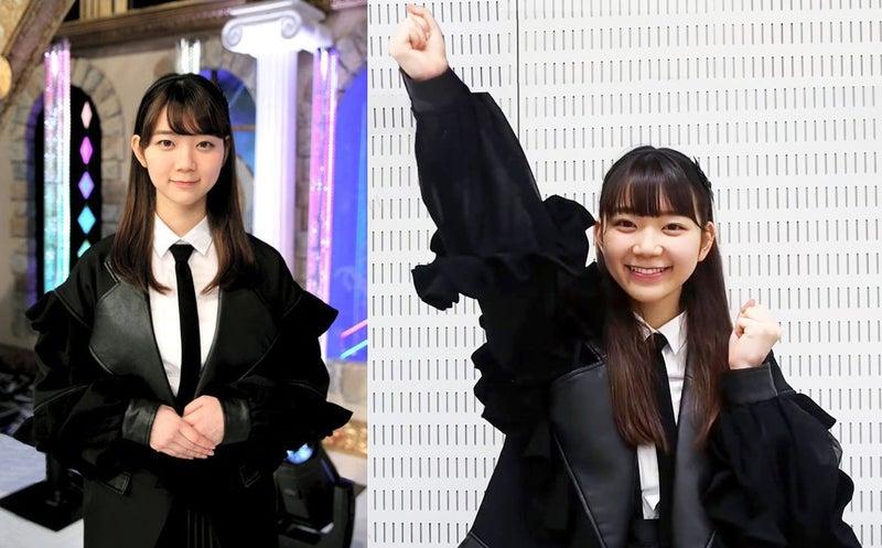 アイドル 卒業 ラスト