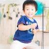 【子育て応援 にこにこフォト】I様ファミリーと3歳記念撮影@おうちフォトサロン♪の画像