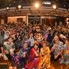 08.12 Jubilee Sisters Live はじけて終了の画像